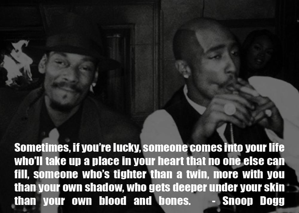 #tbt RIP Tupac Shakur. http://t.co/BYO58bWs1b