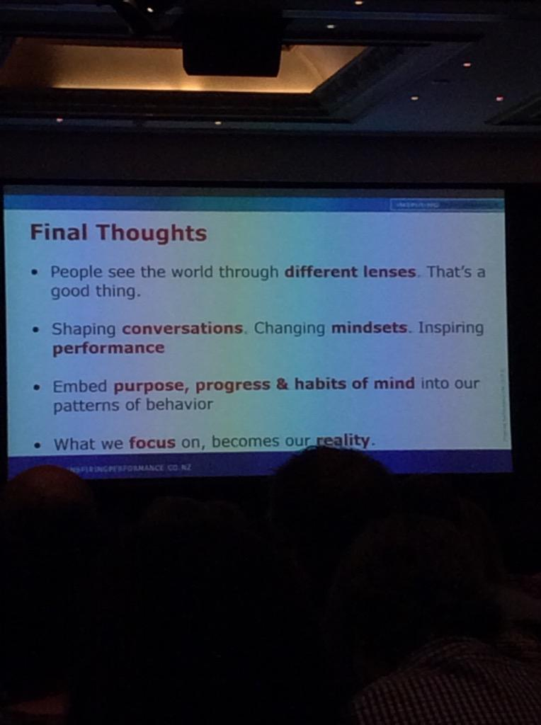 Final thoughts from @NZ_Jamie #mindsetslnnz http://t.co/BjFumsrq63