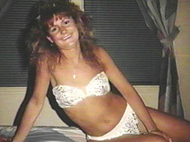 russian porn star alin