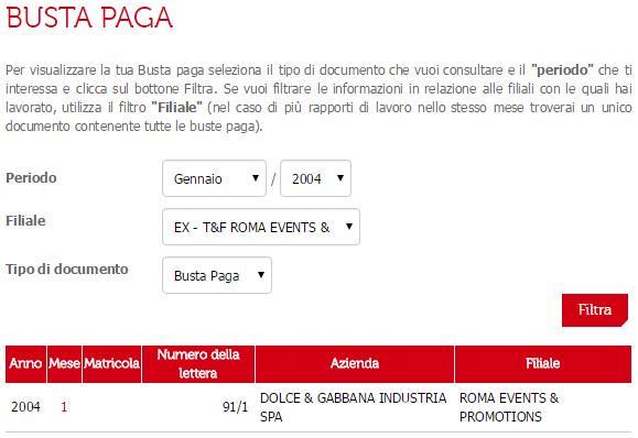 SCARICA BUSTA PAGA ADECCO - sumodp.com