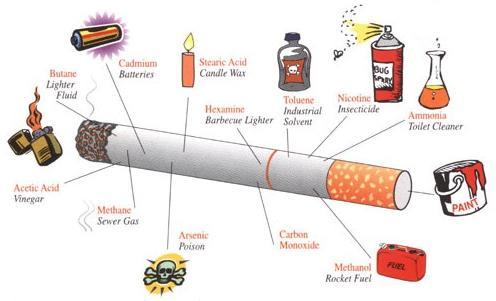 담배를 못 끊겠다면 차선책이라도 ?  http://t.co/37AxPJpJJp 출처 : 네이버 블로그 http://t.co/p9c6lh3IxA