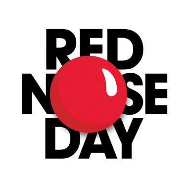 RT @kbtsltd: Good Morning All, its Red Nose Day! Don't forget to have fun & Dig deep. #rednoseday #dancingdermot #ComicRelief ❤️😜 http://t.…