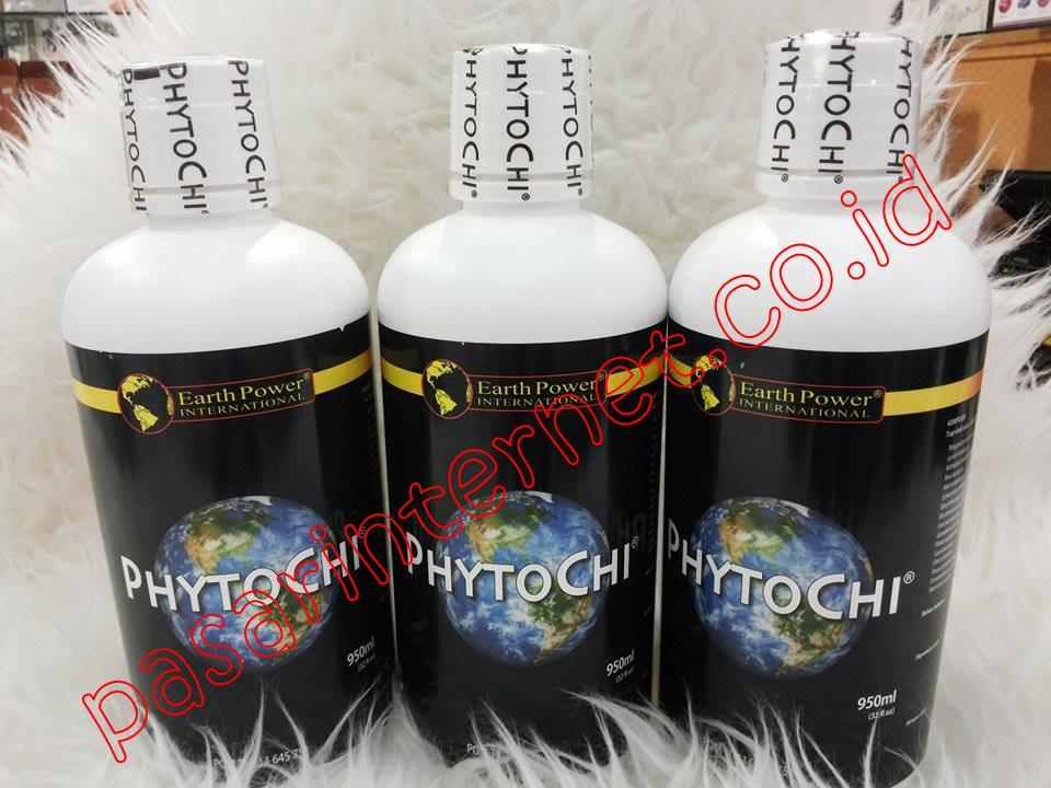 Image Result For Resep Minuman Ginseng