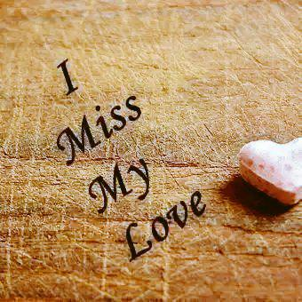 Cherryyy On Twitter My Life Is So Empty Without You Http