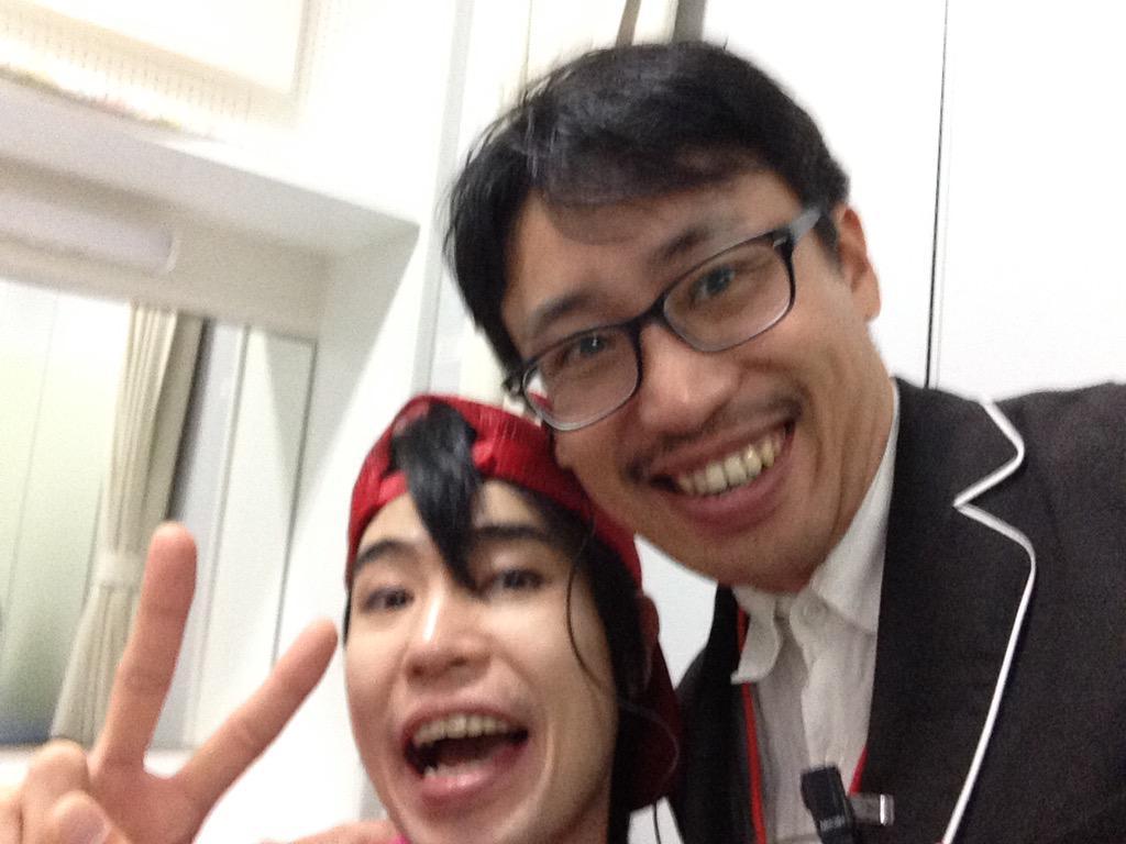 """早田友一 on Twitter: """"C&Oアク..."""