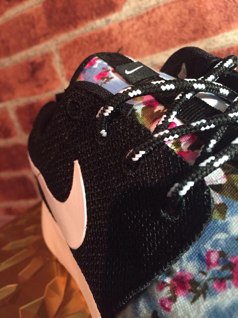 Nike Roshe Run Replica España