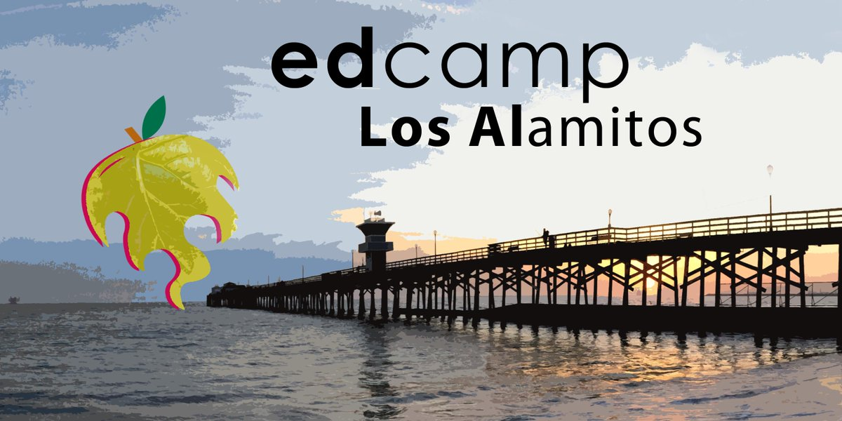 @LosAlamitosHigh Quick video snapshot of the #EdCampLosAl http://t.co/6K6n6cwfpA http://t.co/wrpDsDJyq3