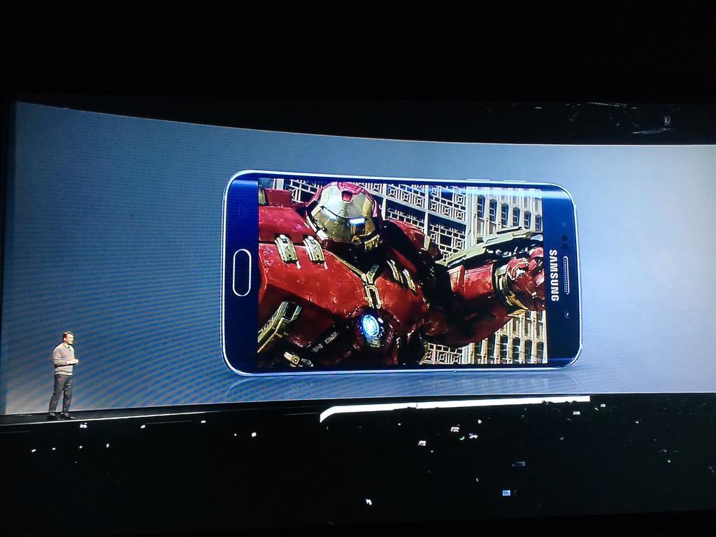 Супер амолед дисплей на айфон