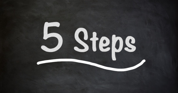 Launching a business #blog? Be sure to cover these essential steps beforehand http://t.co/ibW98NxYOJ http://t.co/Xgh0bD36F9