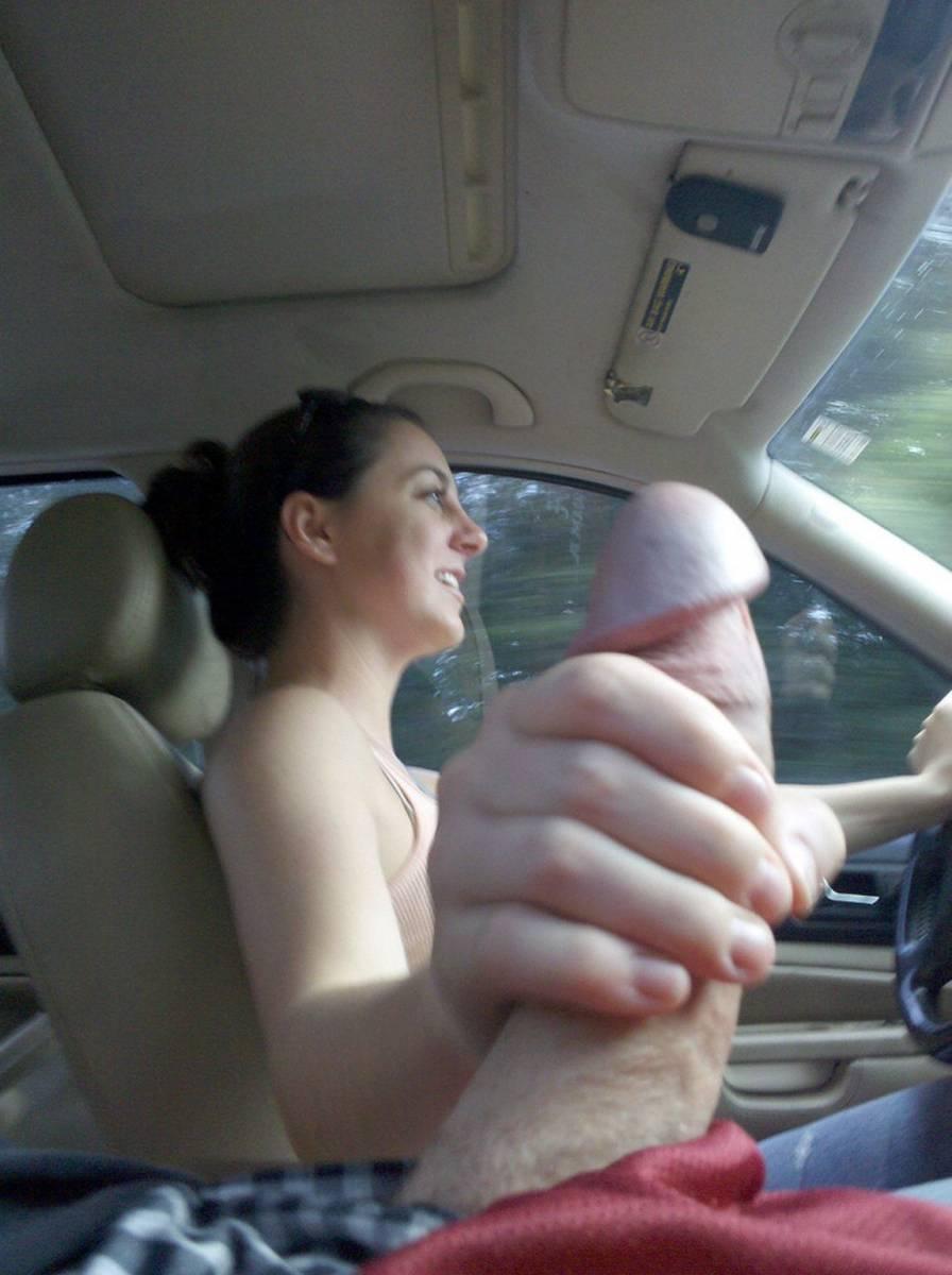 Muzhik drochit video avtobuse porno w