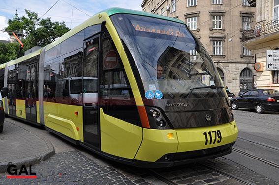 Мининфраструктуры просит Литву передать Украине списанные электропоезда и тепловозы - Цензор.НЕТ 459