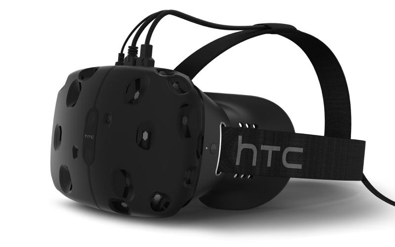 HTC + Valve ReVive HMD: 1200x1080 per eye, 90 Hz, laser tracking for walking, devkit Spring'15, consumer Holidays'15 http://t.co/jXf1LhV6V9
