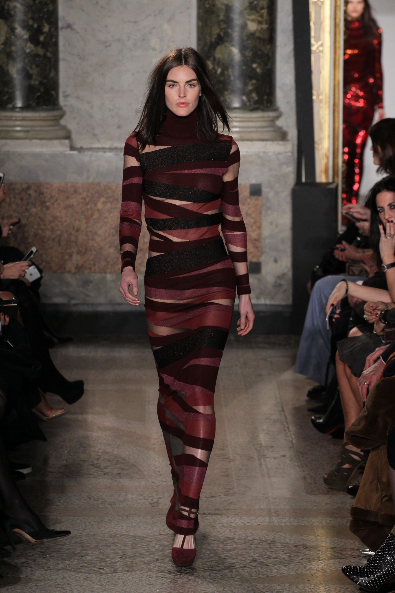 You NEED to see Emilio Pucci's super sexy collection http://t.co/urdxjYzvGP http://t.co/95V9Rwr98v