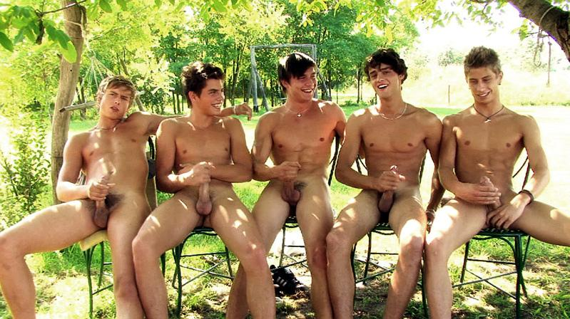 Female body camp man nudist young bestiality