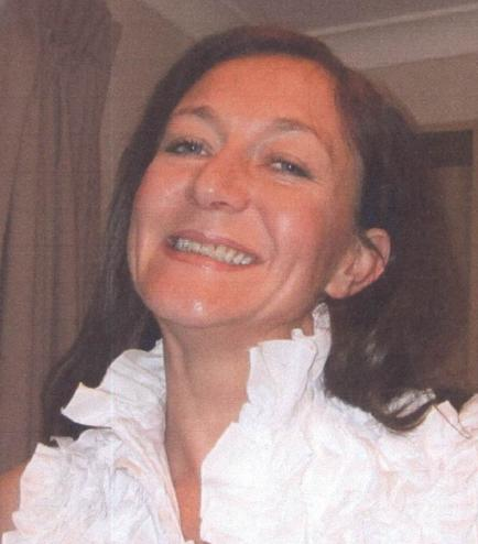 Have you seen Jacqueline Davis from #blyth? She never came home from work on Friday: http://t.co/Zky8QIP0si http://t.co/8lLcBFpFLy