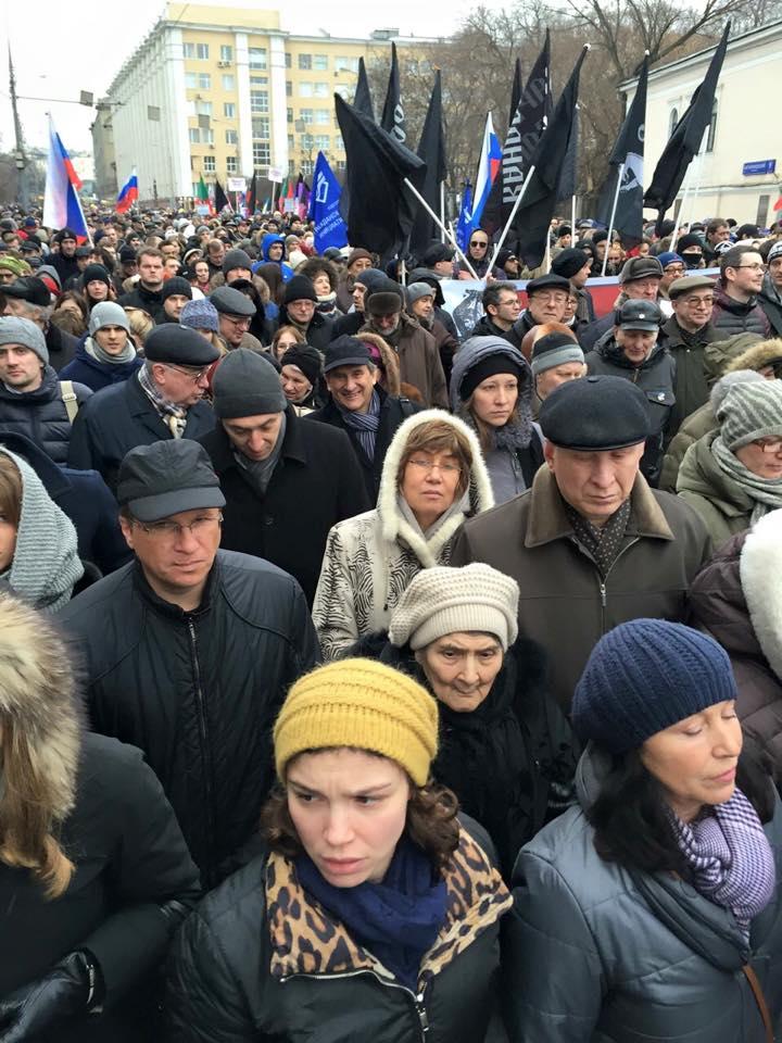 Борис Немцов B_CYQIdXIAALolo