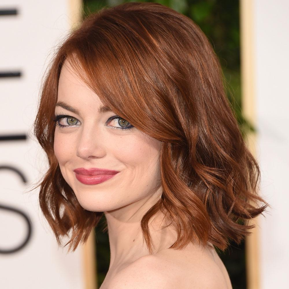 Harpers Bazaar On Twitter The 15 Best Hair Colors For Spring