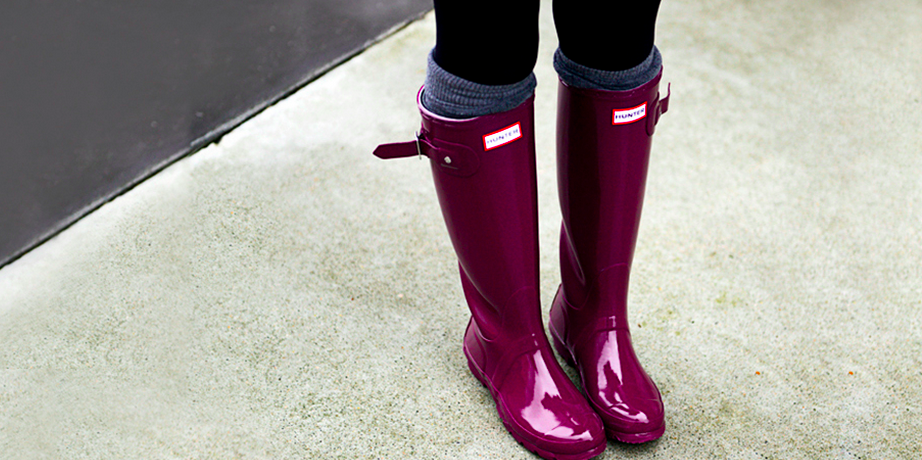 17 pairs of rad rain boots to get you ready for spring's showers: http://t.co/PFzRYmQNbW http://t.co/y3oLooPulV
