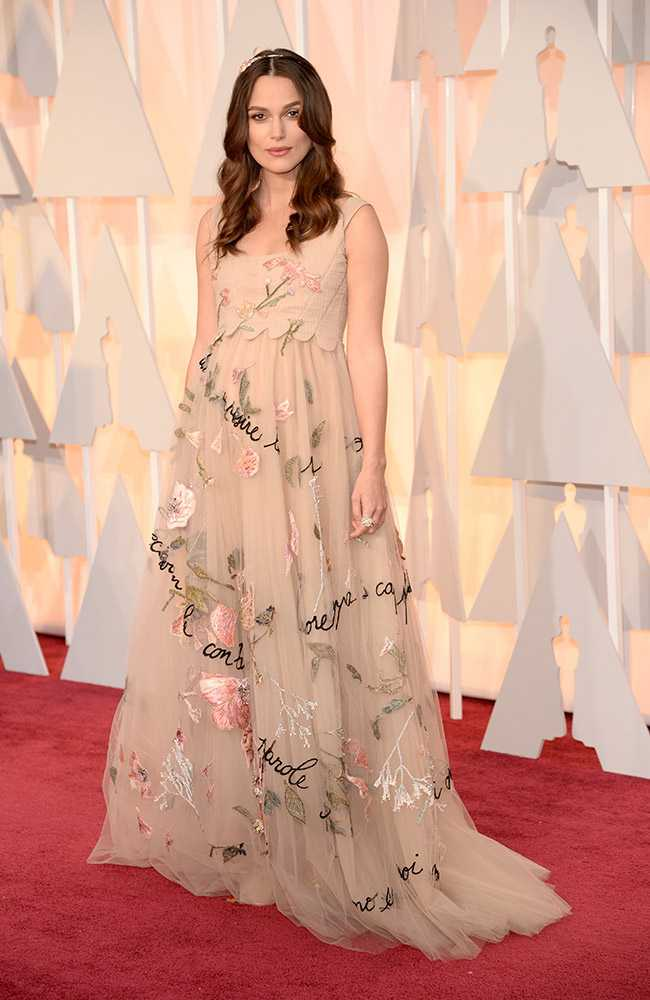 See who ELLE's Fashion Director thought was best-dressed at this year's Oscars http://t.co/PyD07BWwSx http://t.co/MDCYElnha4