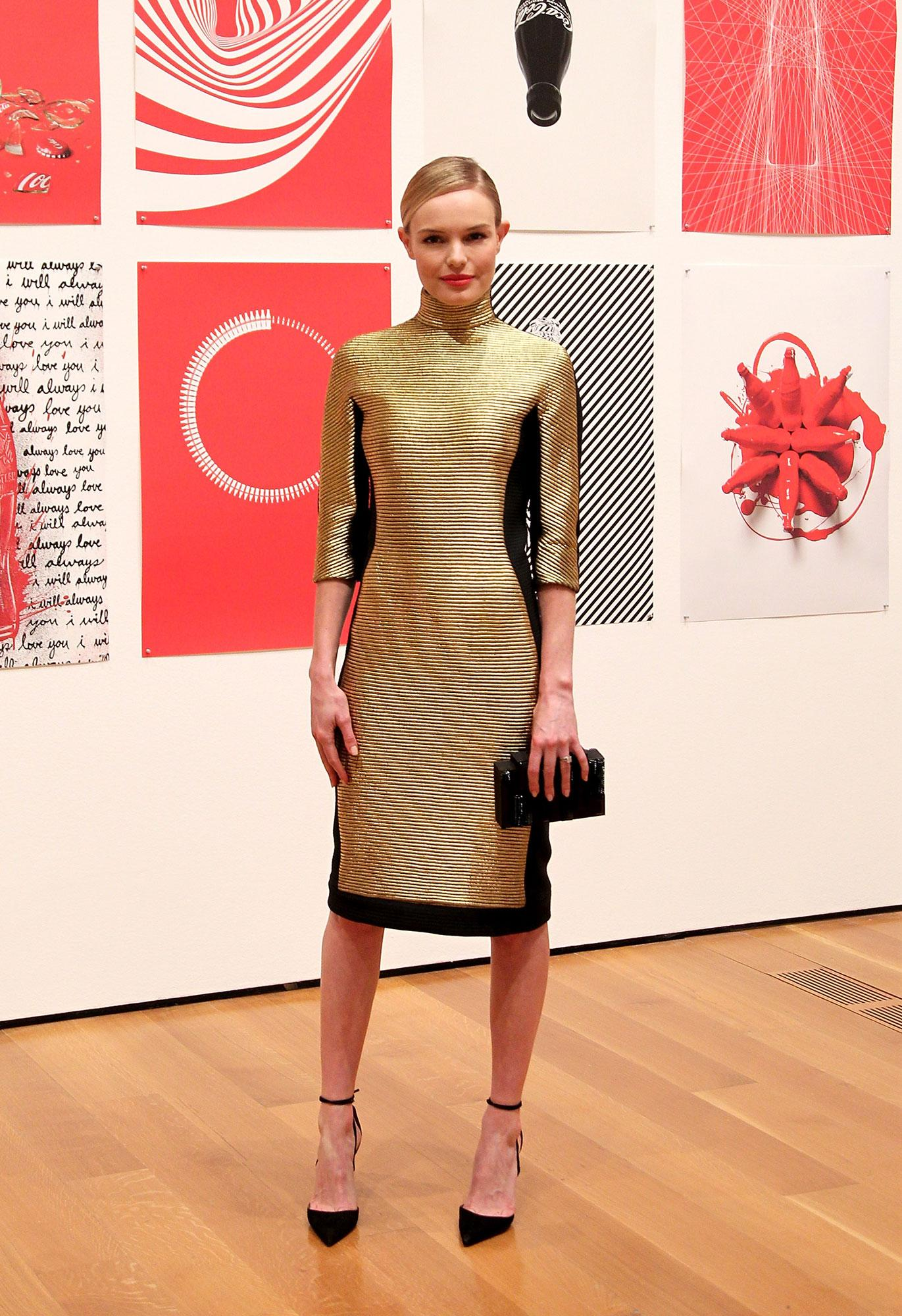 .@KateBosworth is best dressed in @AngelSanchezPR: http://t.co/yyceCHXSxg http://t.co/zCBghKlfhu