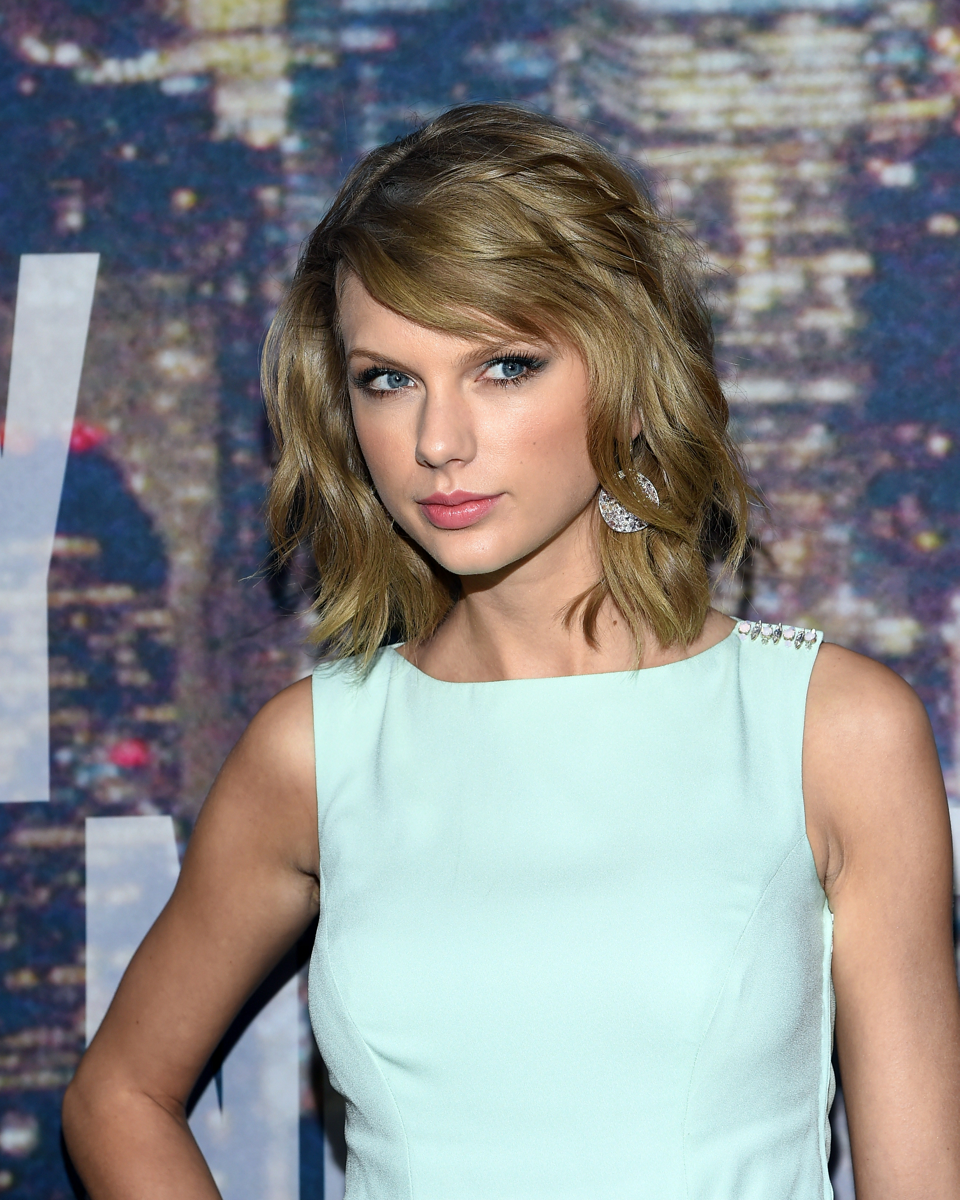 Taylor Swift Finally Speaks Out About the Katy Perry Feud http://t.co/RQyT28MPEV http://t.co/6yBAZGnaDC