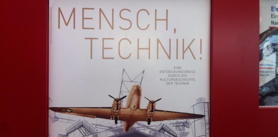 read konstruktivismus und