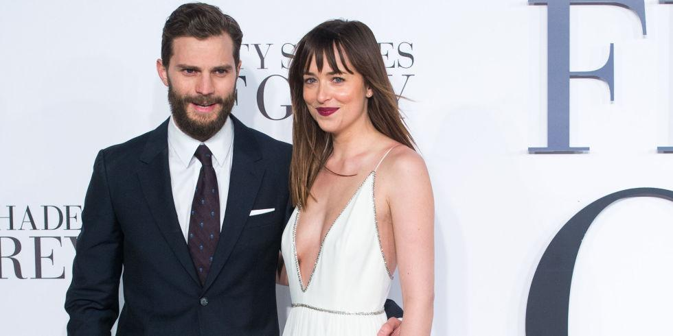 .@FiftyShades just SHATTERED a record: http://t.co/YorSxwtEex http://t.co/VLILOQnArd