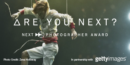 The #NextPhotographerAward Entry Deadline is just days away. Submit your work by Wed 4 March: http://t.co/LDobTWbuJ1 http://t.co/OJdtcsMQ0r