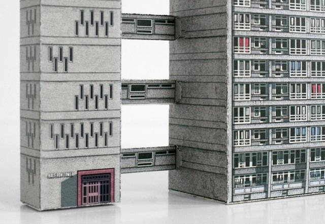 Create your own Brutalist icons from paper - take a look: http://t.co/UiRaUWbBeC http://t.co/9AQkTe6wv2