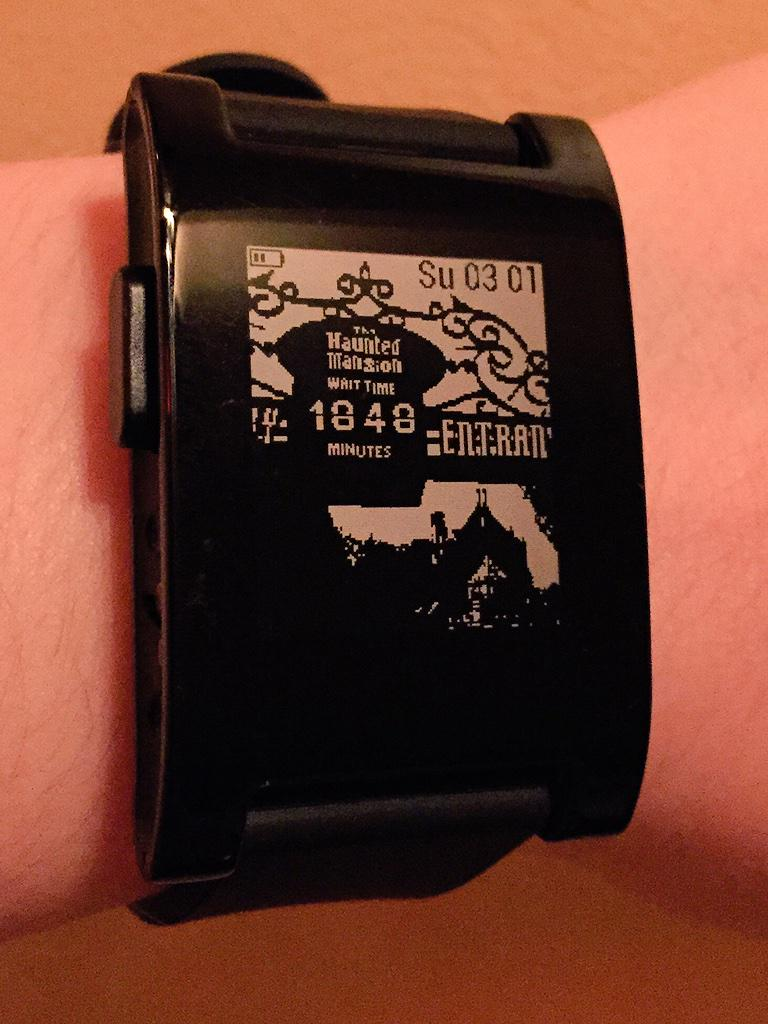 buy Healing Anxiety Naturally 1999