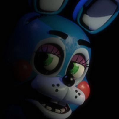 Itowngameplay on twitter quot yo soy el hijo de puppet http t co