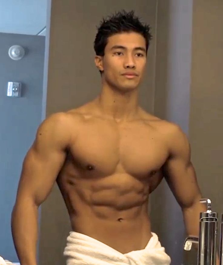 asian single men in custer county Asiansingles2day is an asian & chinese mail order bride and dating site with hundreds of beautiful asian girls that include chinese, thai, and vietnamese.