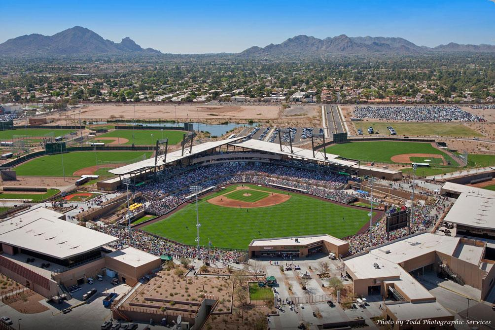 .@cactusleagueaz Spring Training tix are on sale! Get ticket info for all the teams here: http://t.co/FSZhnxwAU7 http://t.co/bXiovCCzfT