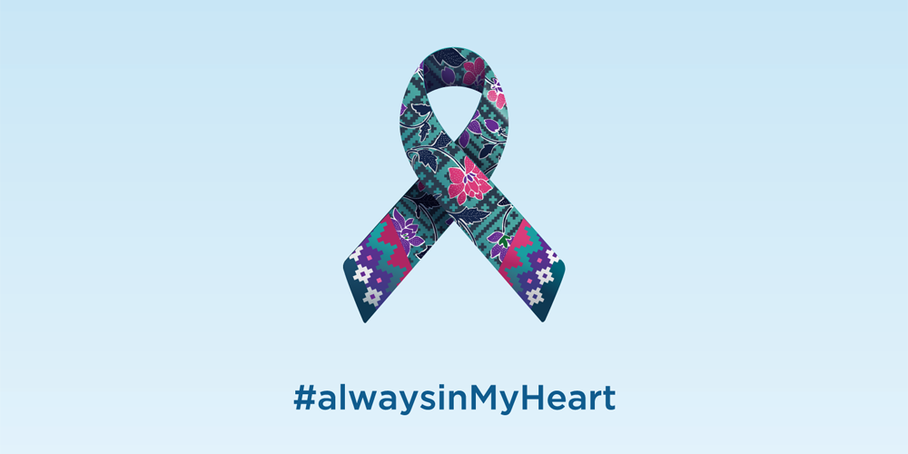 Close to heart, your memories remain. #alwaysinMyHeart http://t.co/DP55yKJyIg