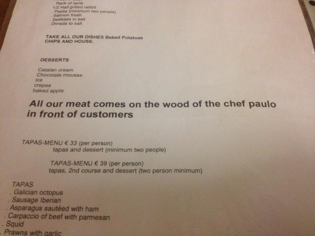 "File under A for ""Awesome Foreign Menu Translations"" cc @MarinaOLoughlin http://t.co/Umn9VEUw7I"