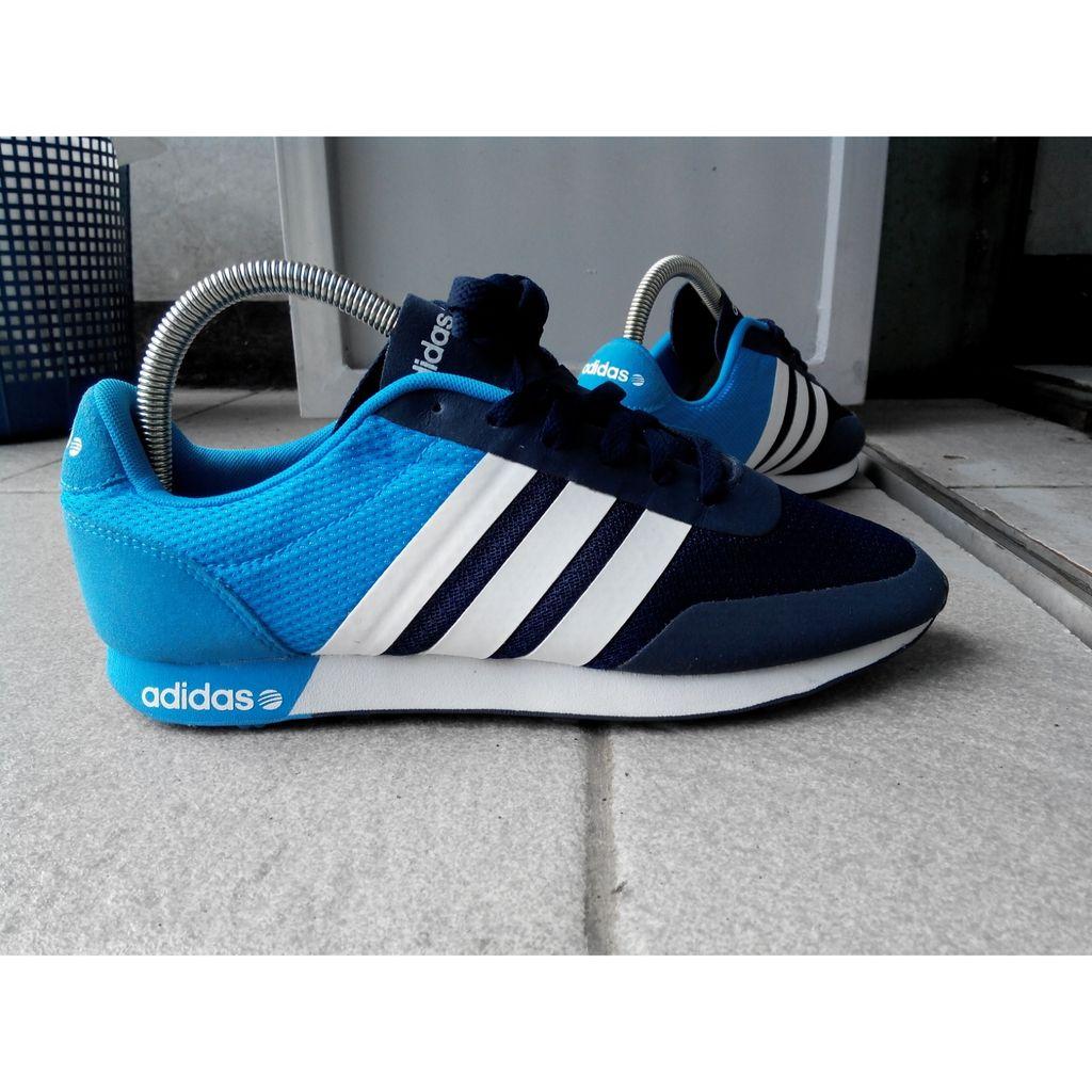Adidas Neo Racer Original