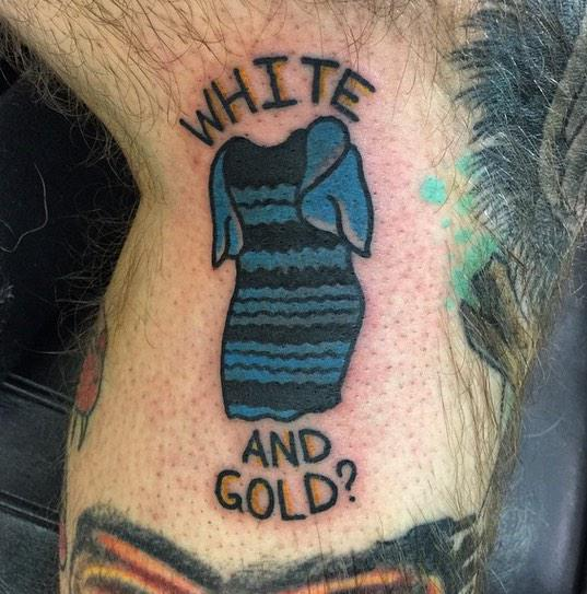 This tattoo is real. #OffendEveryoneIn4Words http://t.co/LAweL4ityC