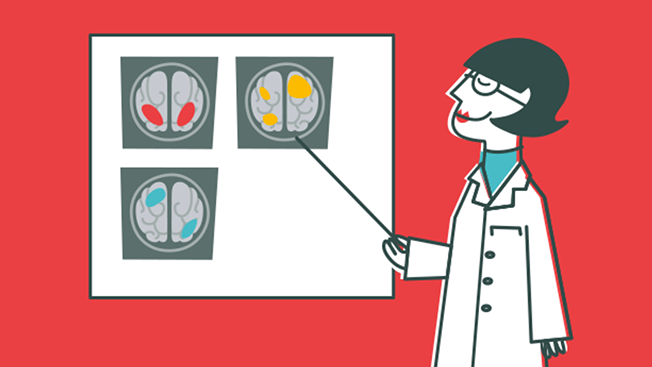 Why our brains crave infographics - find out more here: http://t.co/nVZgnDjU72 #infographic http://t.co/AigJvbG54P