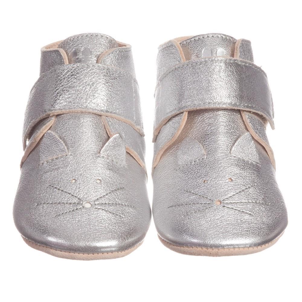 childrensalon shoes