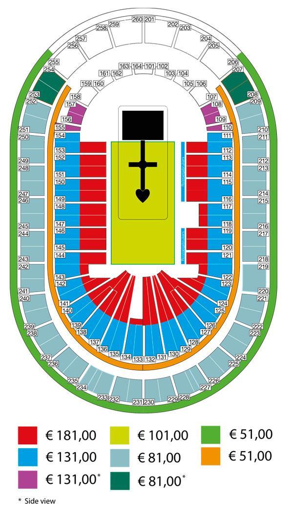 Madonna >> Rebel Heart Tour - Página 3 B_F0ABRW4AAcZTZ