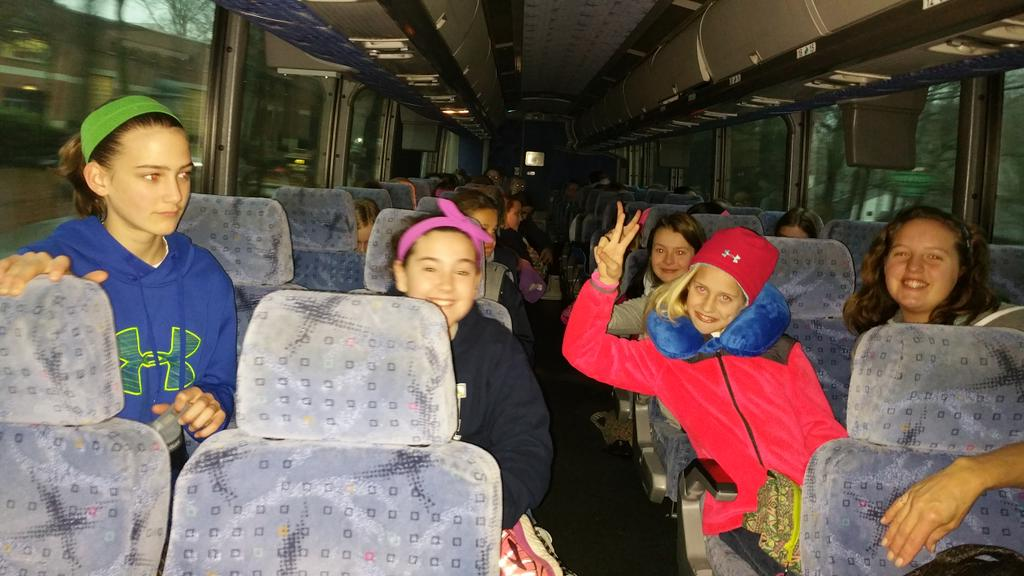 @SpaceCampUSA here we come!!!  #mvinterim #mvmiddle http://t.co/ZSgC6yHQdC