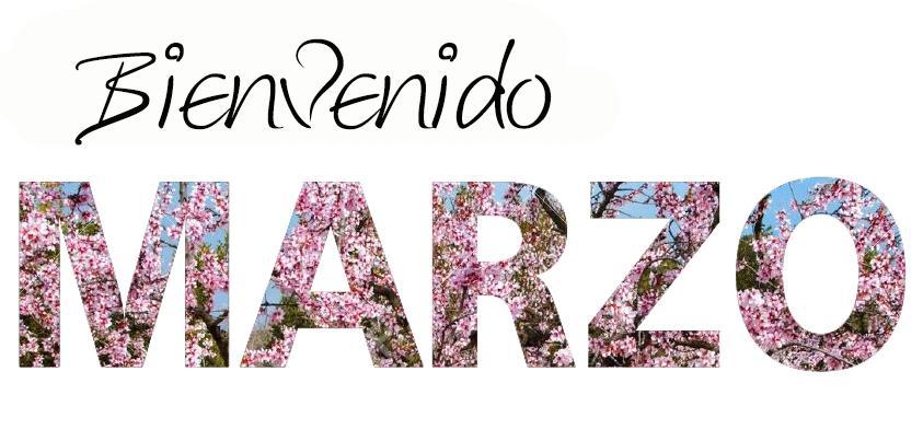#Todochimeneas Un nuevo mes, lleno de buenos momentos para compartir http://t.co/zwmgdyKCSu
