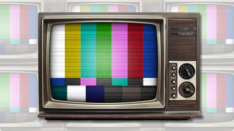What's Hot: The Big Dipper – a turbulent month for TV ad revenue http://t.co/KtyXJz8F1n http://t.co/CU117o4Evq