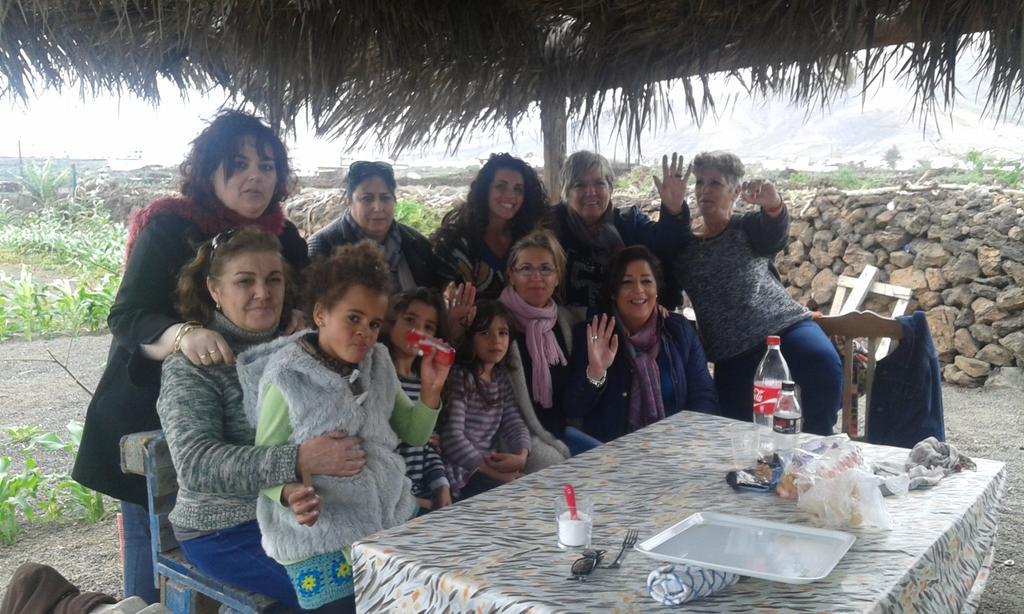 Fotos con Noe en Lanzarote 29 de enero de 2015 - Página 4 B_FyOsmXIAA7yJj