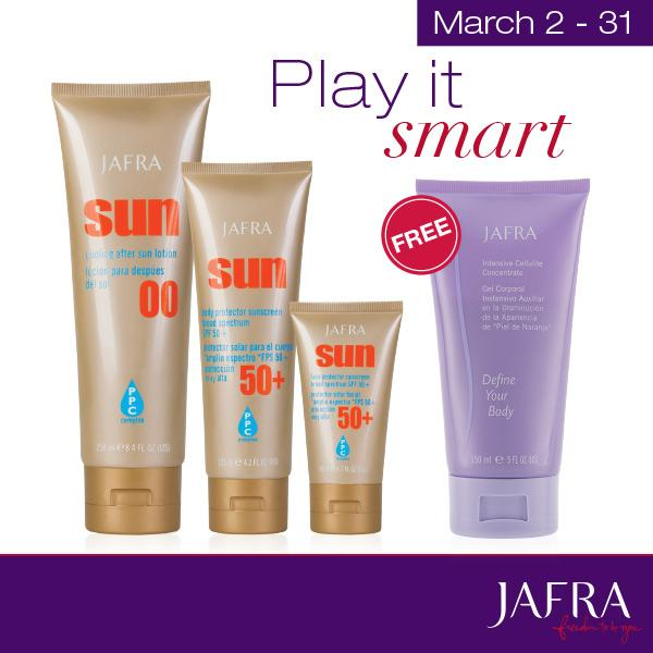 Play it smart & cover your family with confidence! Click on the link for more info. http://t.co/B2fYBGUH4s http://t.co/oUpwwhLrjH