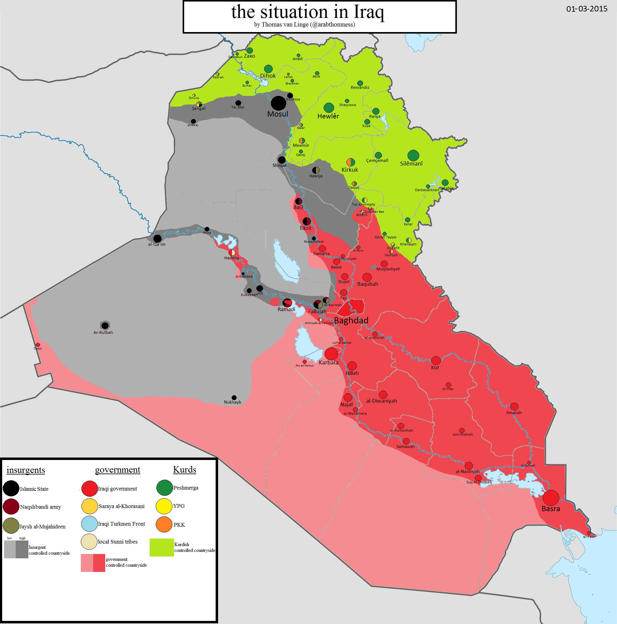 Début de révolte en Irak? - Page 7 B_G6f8YXIAEX1uN