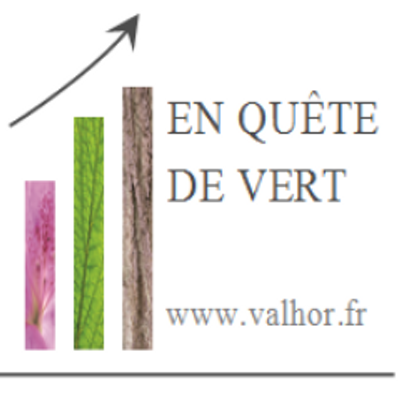 RT valhor_eqdv Désormais les jardins doivent participer au maintien de la vie, accumuler d… http://t.co/nqALdDVAsR