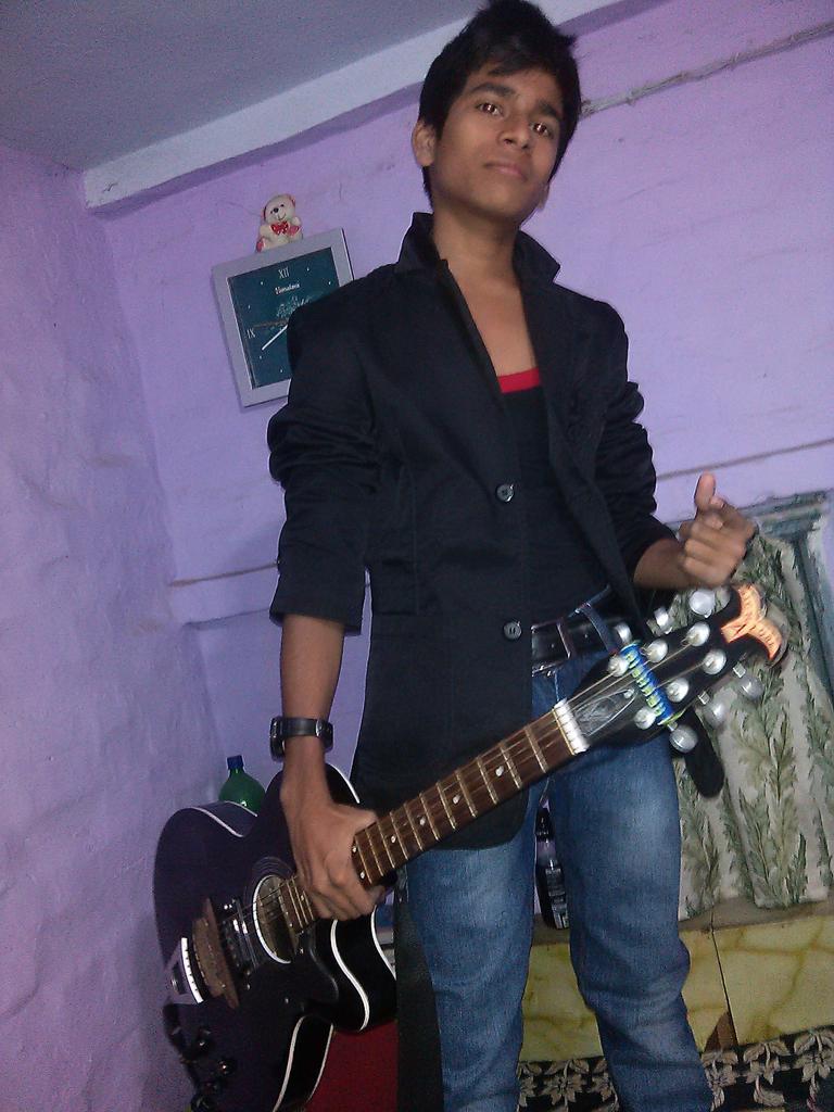 Rishabh Verma (@rishabhverma142) | Twitter