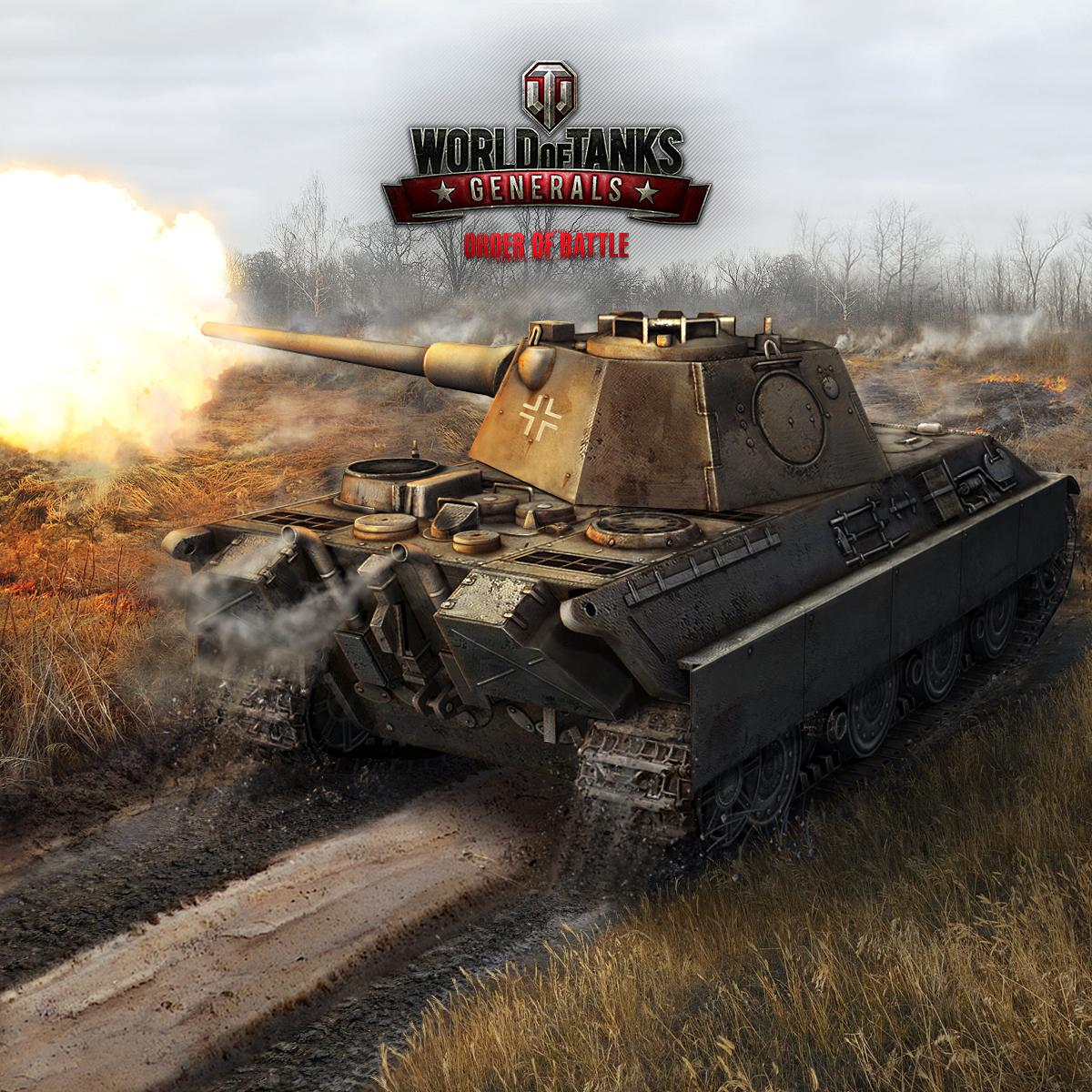 We have some World of Tanks Generals (UK ONLY) Beta keys to give away! Hit those Fav and RT buttons to receive one :) http://t.co/8v24WcVDGD