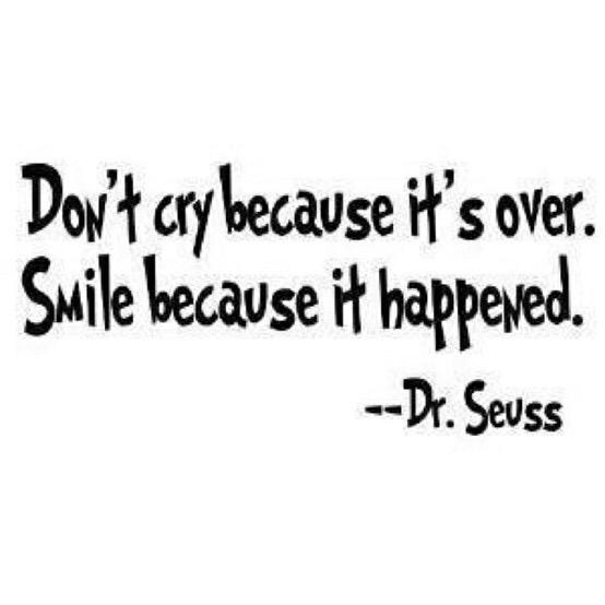 Happy #DrSeussDay, a day for rhyming http://t.co/QfofR84abF